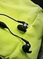 1More iBFree Bluetooth Kulaklık İçi Kulaklık Gri